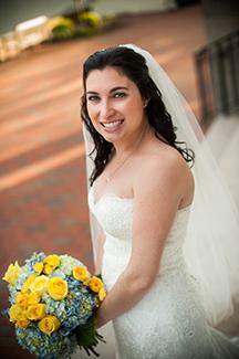 <i>Ashley Stover, Samuel Craig IV wed</i>