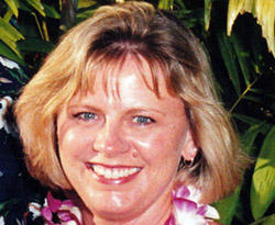 KATHERINE ALMA KEARNEY FREEMAN