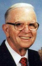 WILLIAM EDWARD COLLIER, JR.