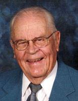 WILLARD ERNEST ROWEMay 17, 1923 – March 2, 2011