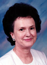 MARIE T. VALENTINEApril 11, 1939 – March 21, 2011
