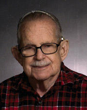 JAMES WALTHALL BARTLEYNovember 3, 1925 - July 12, 2011