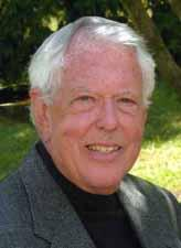 A.C. GUPTONAugust 14, 1939 – September 3, 2011