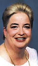 JANE-WARING H. WHEELERJuly 14, 1953 – September 5, 2011