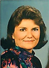 ADRIA H. ALLEN July 13, 1946 – January 23, 2012