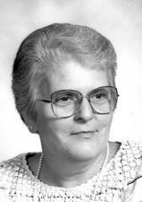 LEVOIE K. SENTERJuly 5, 1940 – March 19, 2012