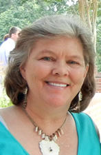 DEBRA DEBI B. OCONNOR