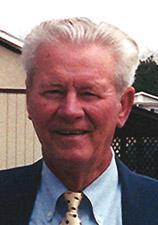 BURLEY A. CLARK