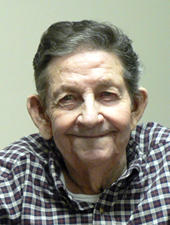 "WILLARD E. ""BILLY"" AYSCUE"