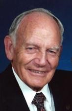 MILTON E. SMITHAugust 30, 1929 – June 9, 2012