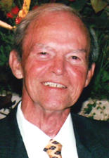 "JAMES ""JIM"" FRANKLIN CHASTAIN, SR June 16, 1942 - June 26, 2012"