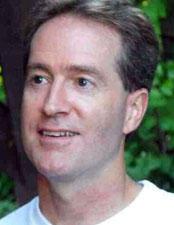 HERBERT LYONS COSTOLO, IIIDecember 25, 1962 – August 19, 2012