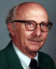 "WALTER ""MAC"" NEILL MCDONALDMay 29, 1922 – August 28, 2012"