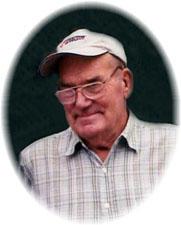 CHARLIE H. DAVIS
