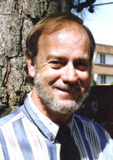 RICHARD G. AYSCUE, JR.September 2, 1950 – October 22, 2012