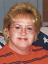 KIMBERLY B. SMITHNovember 21, 1958 – November 13, 2012
