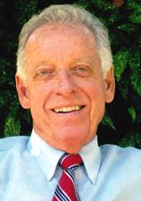 DR. WILLIAM ROBERT OWENS, SR.