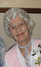 JEANNETTE PETERSON ARNOLD LORD