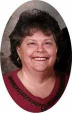 LINDA E. PEYTONDecember 15, 1940 – January 14, 2013