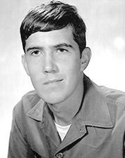 CRAIG W. SLEDGEJune 25, 1950 – January 26, 2013