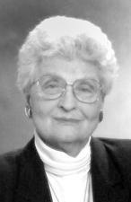 CARRIE C. GOODWIN