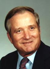 """""""DOUG"""" W. DOUGLAS MAYOctober 18, 1932 – February 23, 2013"""