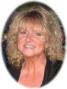 RITA K. AYSCUEJuly 13, 1959 – May 10, 2013