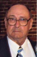BOBBY LUCAS WESTER