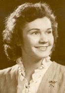 MARIE GUPTON CURRIN
