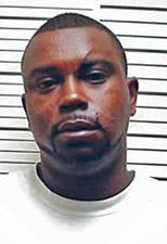 Crudup murder case begins Monday