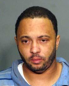 Driver in drunken fatal crash allowed to get out on bond