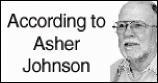 401 application headed to Washington, Easleys headed for trouble