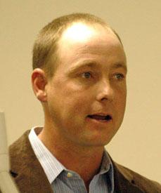 Commissioners postpone filling Winters' seat