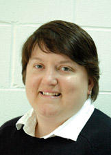 Louisburg hires new rec director