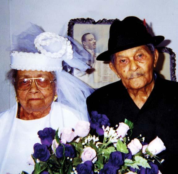 Seventy-third anniversary