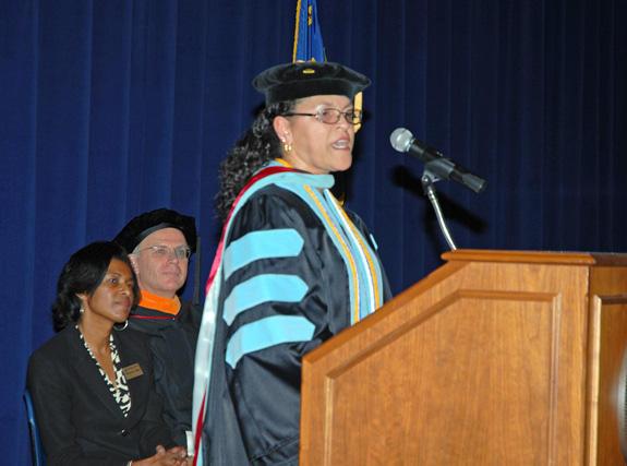 VGCC Adult Basic Skills graduates receive diplomas