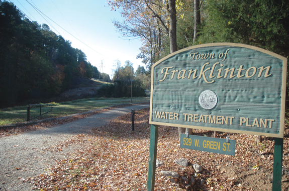 County saving $53,000 a month by not buying Franklinton water