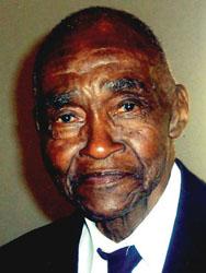 Otis Gill, local civil rights activist, dies