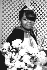 Miss Nu Epsilon crowned