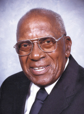Warren Massenburg dies at 83