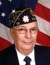 A.J. Perkinson, Franklinton EMS pioneer, dies