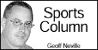 LC coach hopes for solid year
