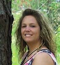 ATV injuries prove fatal for Franklinton woman