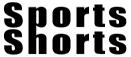 NCHSAA honors athletes