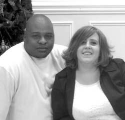 APPROACHING MARRIAGE