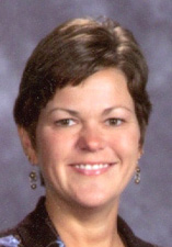 Cedar Creek principal suspended