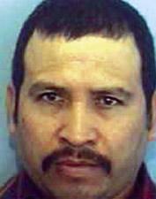 Deputies arrest Nash homicide suspect