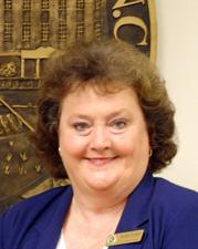 Franklinton passes budget with board's 3-2 split vote