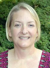 VGCC names new dean