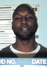 Deputies seize $100,000 in suspected stolen goods
